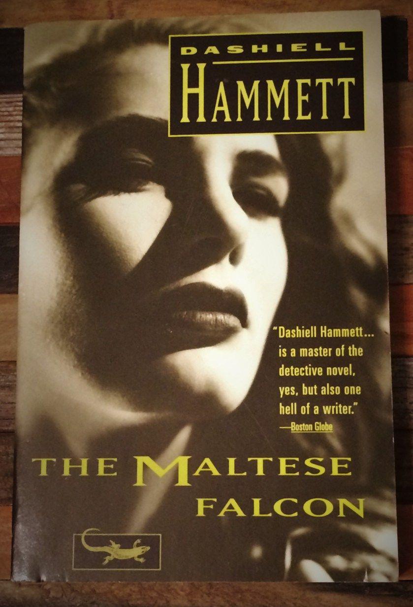 Bibcl1 3 The Maltese Falcon Story Episode 1 Biblioclast Podcast Dashiell Hammett Maltese Detective Novels