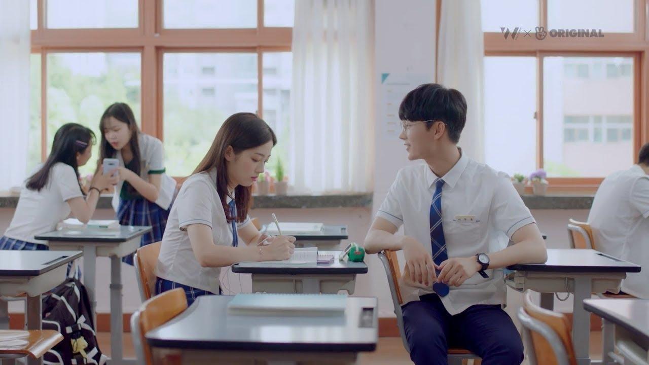 المسلسل الكوري الخطأ الأفضل الحلقة 10 العاشرة Home Decor Standing Desk Desk