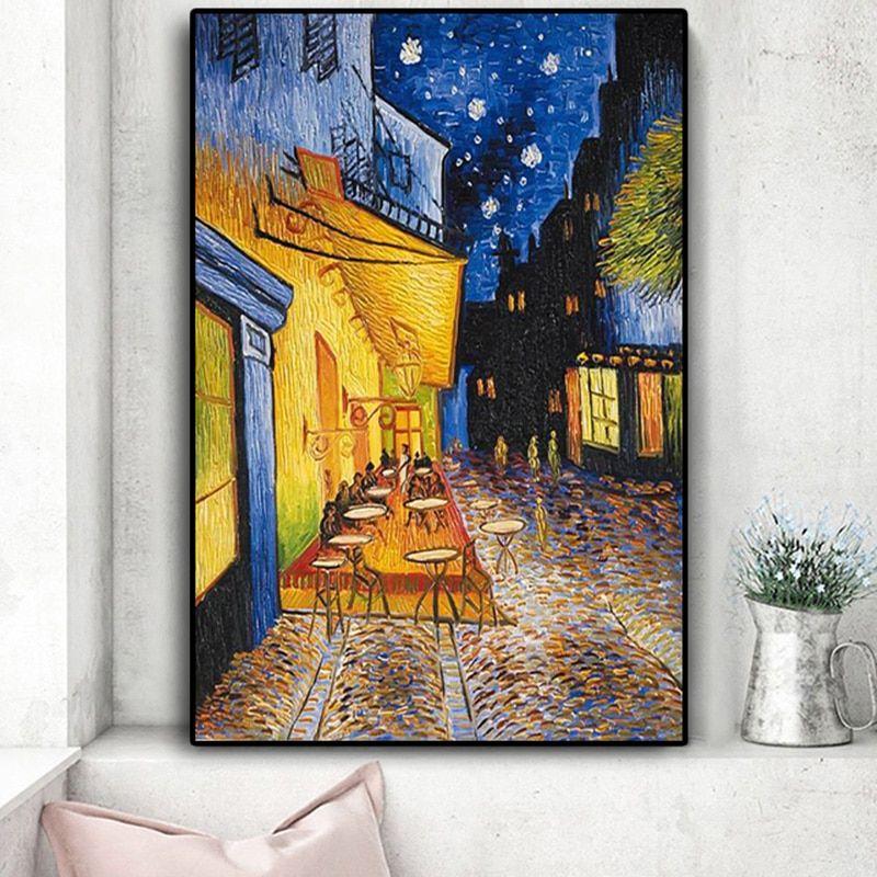 Pin On Wall Canvas Art Print