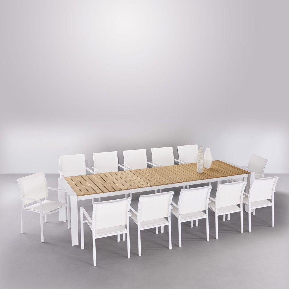 fin de serie liquidation livraison sous 5jours contactez nous pour plus de renseignements. Black Bedroom Furniture Sets. Home Design Ideas