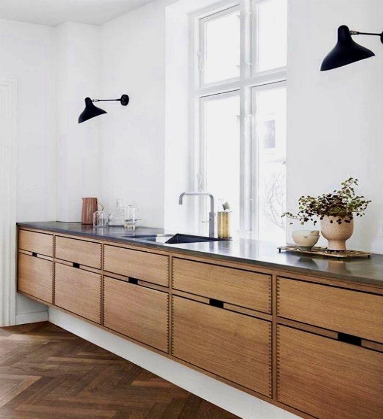 Photo of Ideer om kjøkkenoppussing Maling kan være noe du bør investere i, så inves …