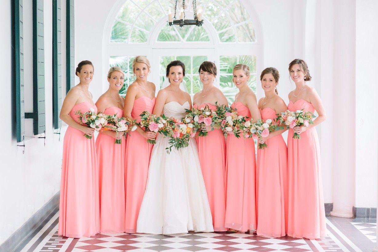 Classic, Romantic Lowndes Grove Wedding | Pinterest | Black tux ...