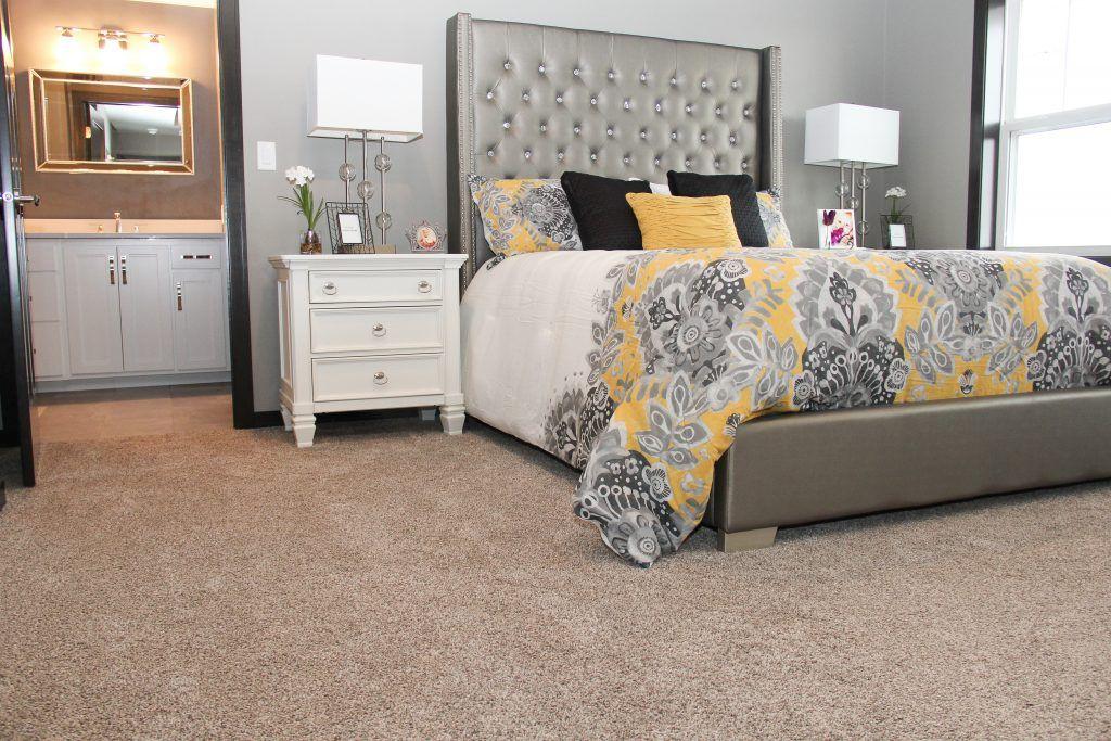 Beige Bedroom Carpet (With images) Beige carpet bedroom