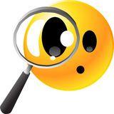 38 ideas de Lo que vaya pensando   emoticonos whatsapp nuevos, imagenes de  emoji, emoticones imagenes