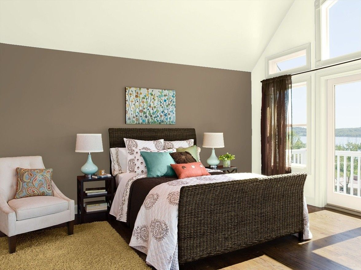 Find Your Color | Benjamin moore, Living rooms and Wall colors