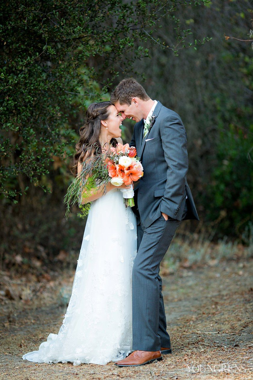 Discussion on this topic: The Rustic Wedding – Part I, the-rustic-wedding-part-i/