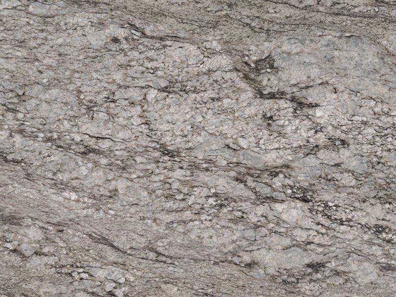AZUL CELESTE GRANITE Granite, Granite countertops