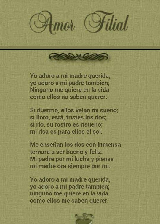 Poemas de amor conocidos para leer por internet [PUNIQRANDLINE-(au-dating-names.txt) 36