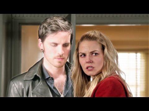 """Once upon a time 6x20 """"Emma's Theme"""" Subtitulado en español - Musical Episode (HD) - YouTube"""