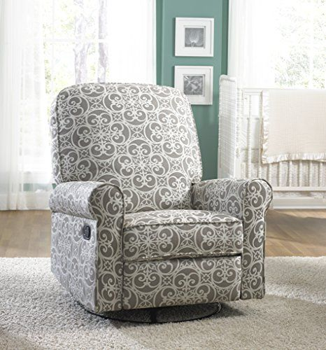 Pin By Ronald Mentzer On Beach House Glider Recliner