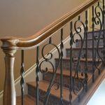 Stairways-0125