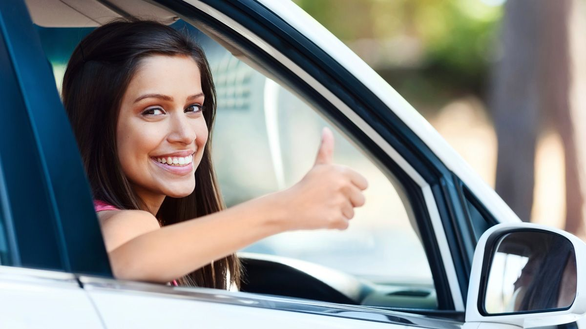 Find The List Of Best Car Insurance Companies In Qatar Along With