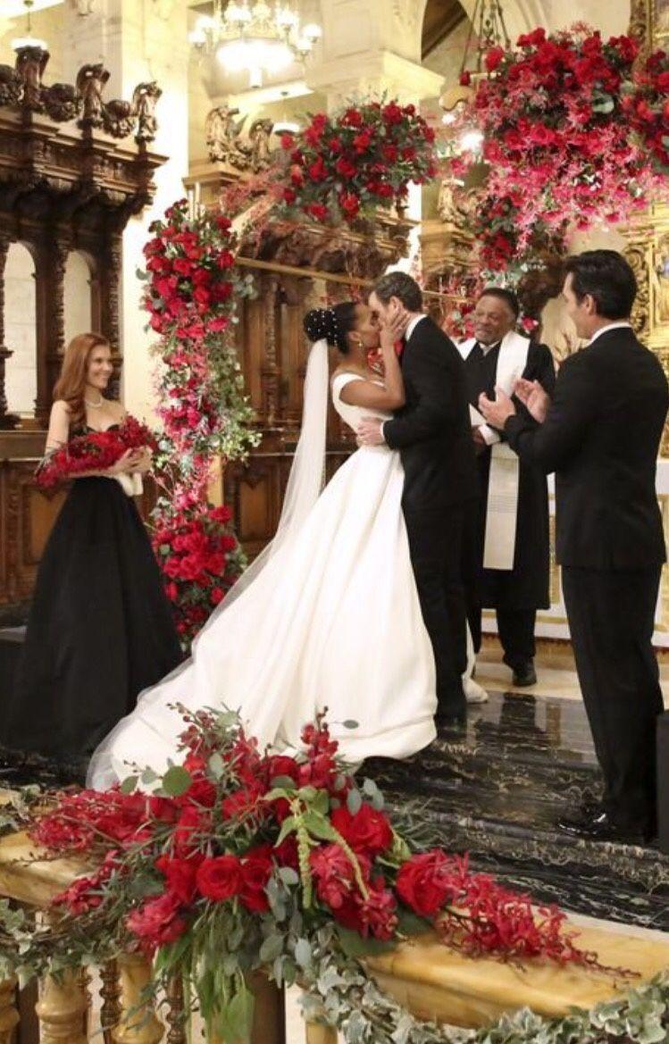 You may kiss your Bride Wedding dresses, Bride, Wedding