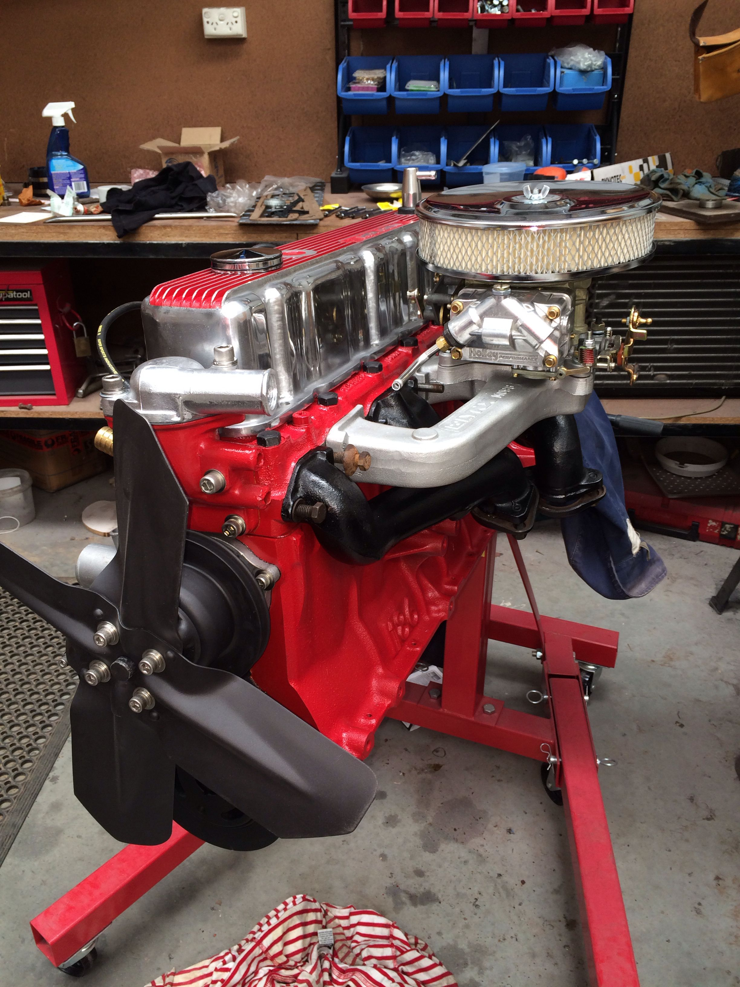 186s for 67special cool rides pinterest chevy cars and