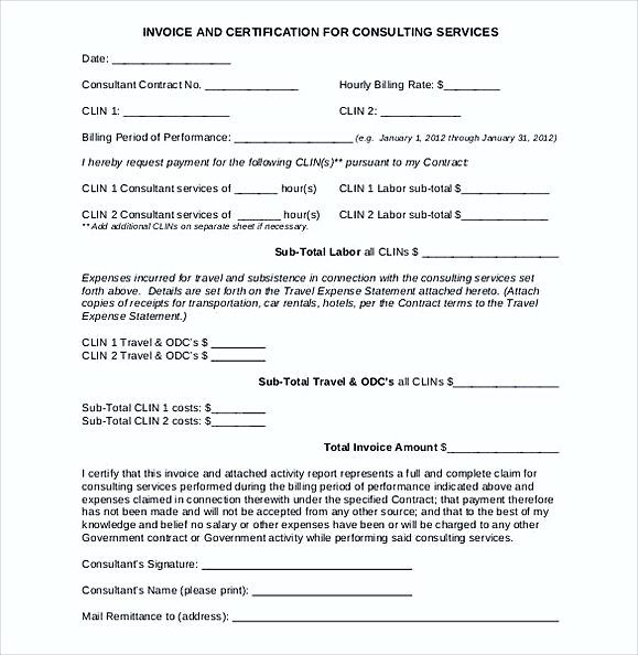 Simple Invoice Template Word Details Of Simple Invoice Template - Invoice temp