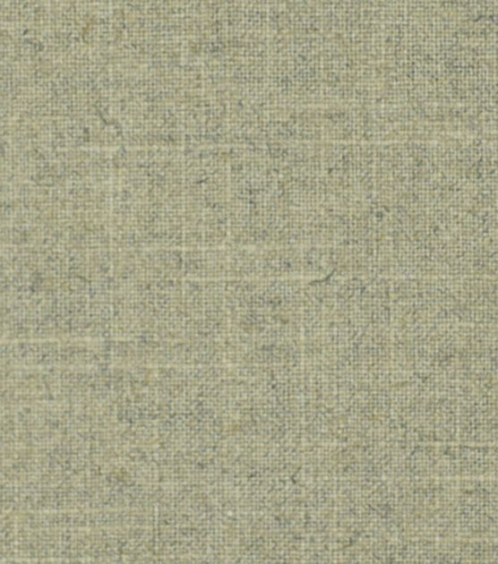 Signature Series Lightweight Decor Linen Fabric 54 Natural Joann Fabric Decor Upholstery Fabric Online Furniture Fabric