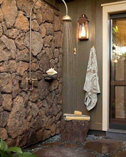 20+ wunderschöne und stilvolle Badezimmer Designs Ideen, die Sie bekommen müssen – Wohn Design