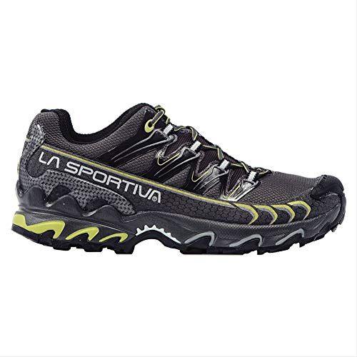 Buy La Sportiva Men's Ultra Raptor GTX Trail Running Shoe