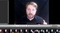 Video Blog 101: Start to Finish Coupon|$19 75% off #coupon