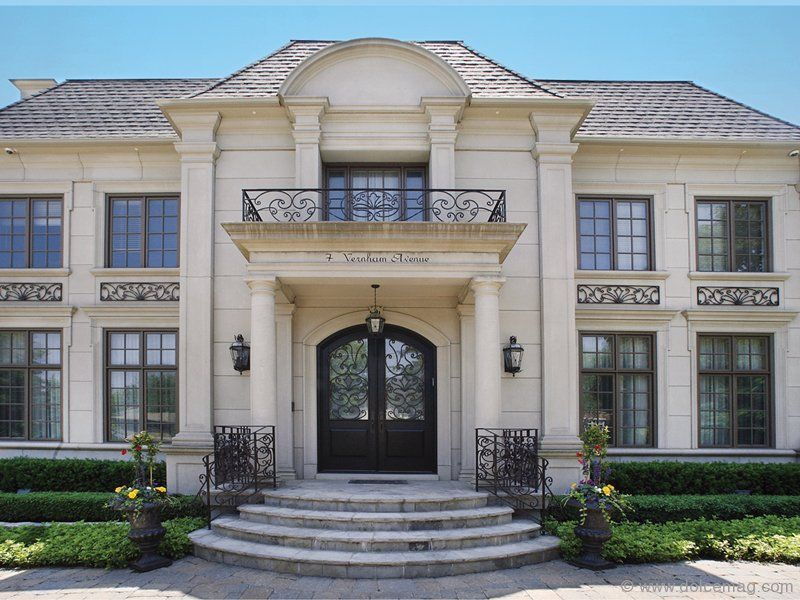 Steps Beautiful Entrances Luxury Homes Google Search