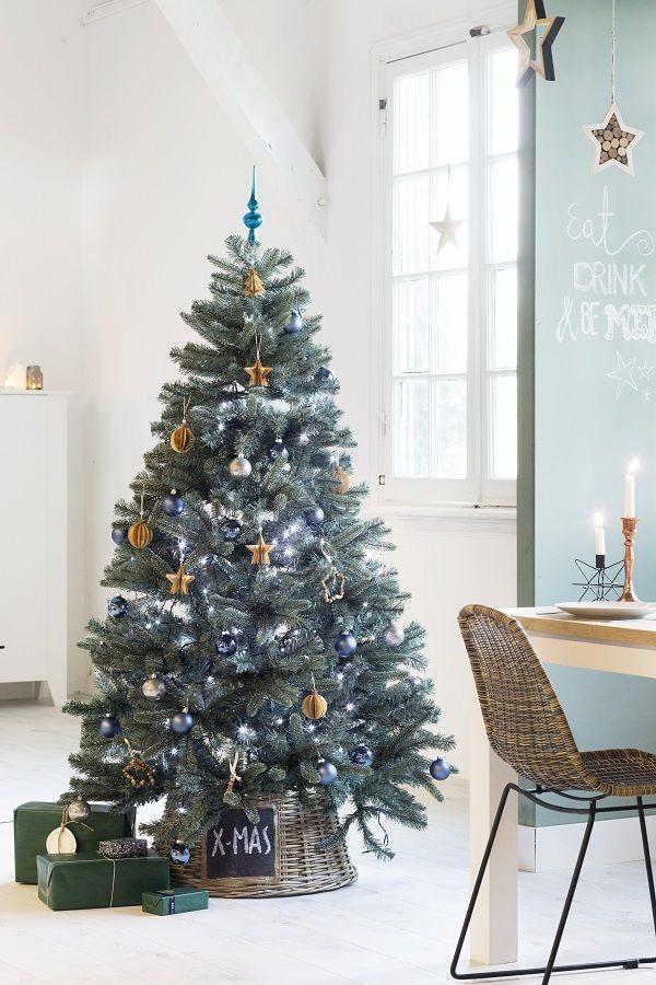 Kerstboom Spiraal Karwei - ARCHIDEV