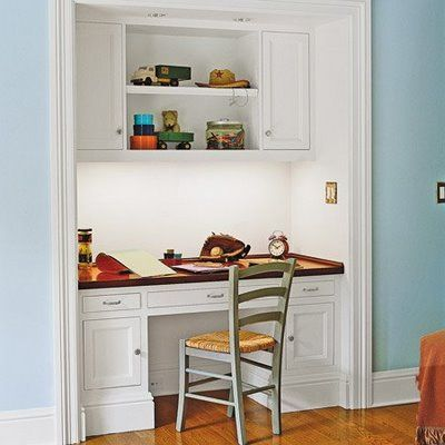 Remove Closet Doors For Space Google Search Decorating And