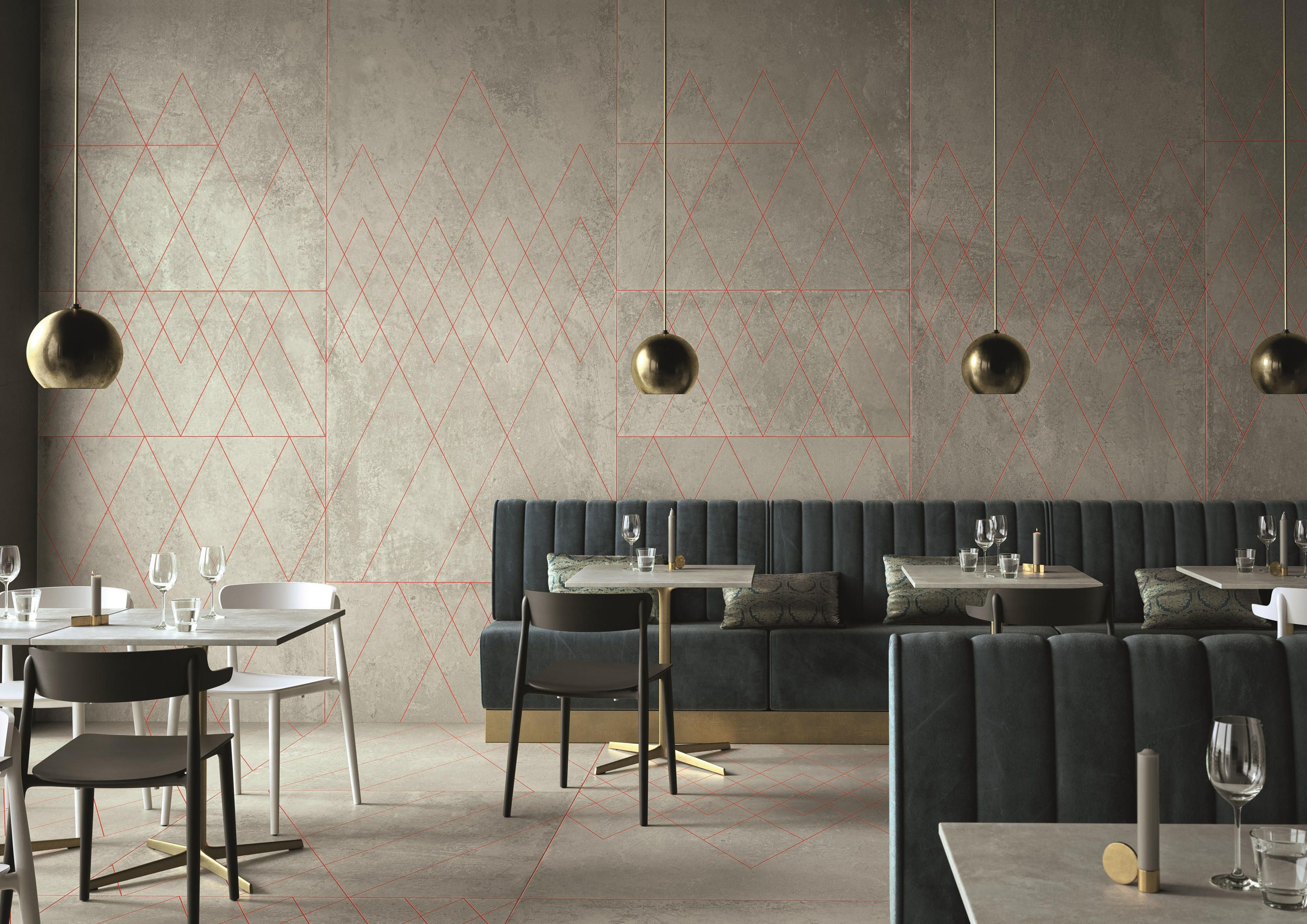 Matrice trama 2 d1 designer ceramic tiles from cedit by florim matrice trama 2 d1 ceramic tiles from cedit by florim architonic ppazfo