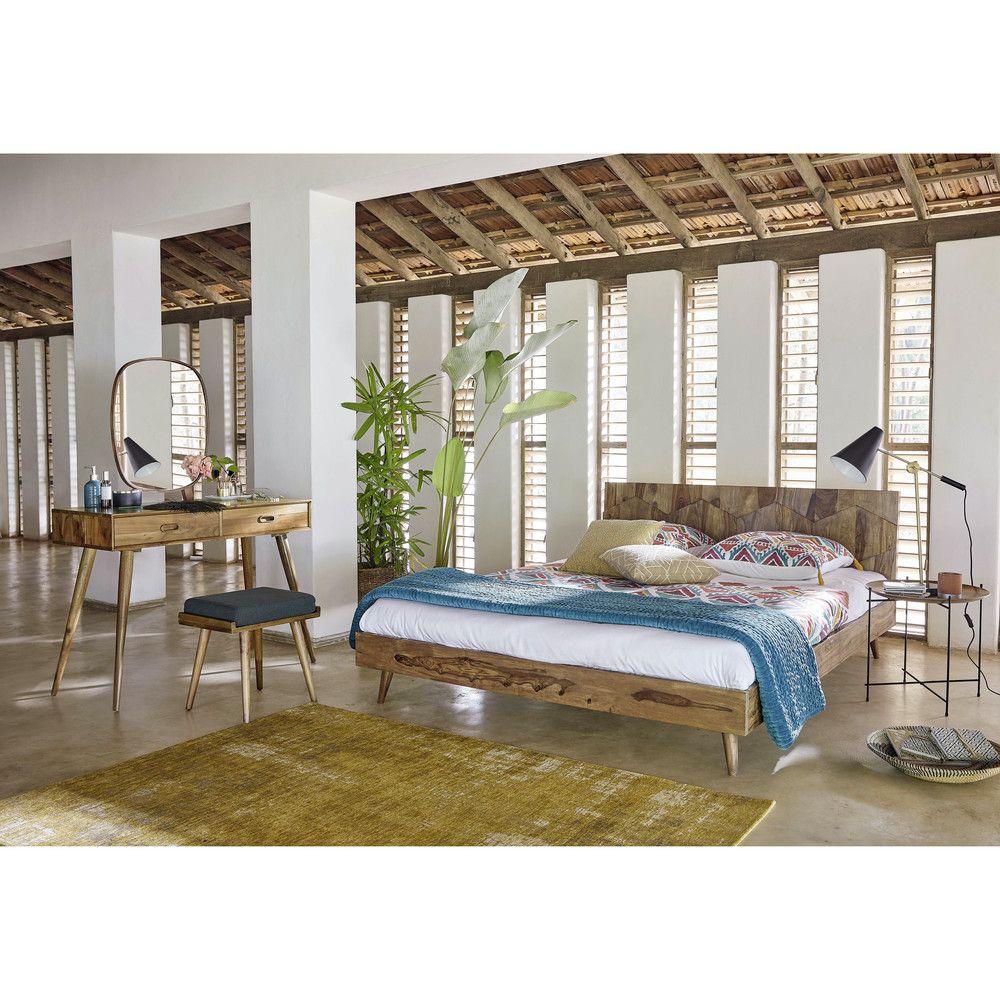 Affordable Retro Furniture: Ladekasten En Consoletafels