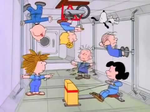 This Is America Charlie Brown The Nasa Space Station Youtube Nasa Space Station Space Nasa American History