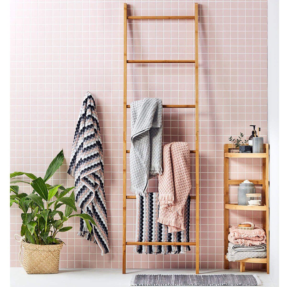 Amazing Bamboo 3 Tier Corner Shelf In 2019 Bedroom Corner Download Free Architecture Designs Oxytwazosbritishbridgeorg