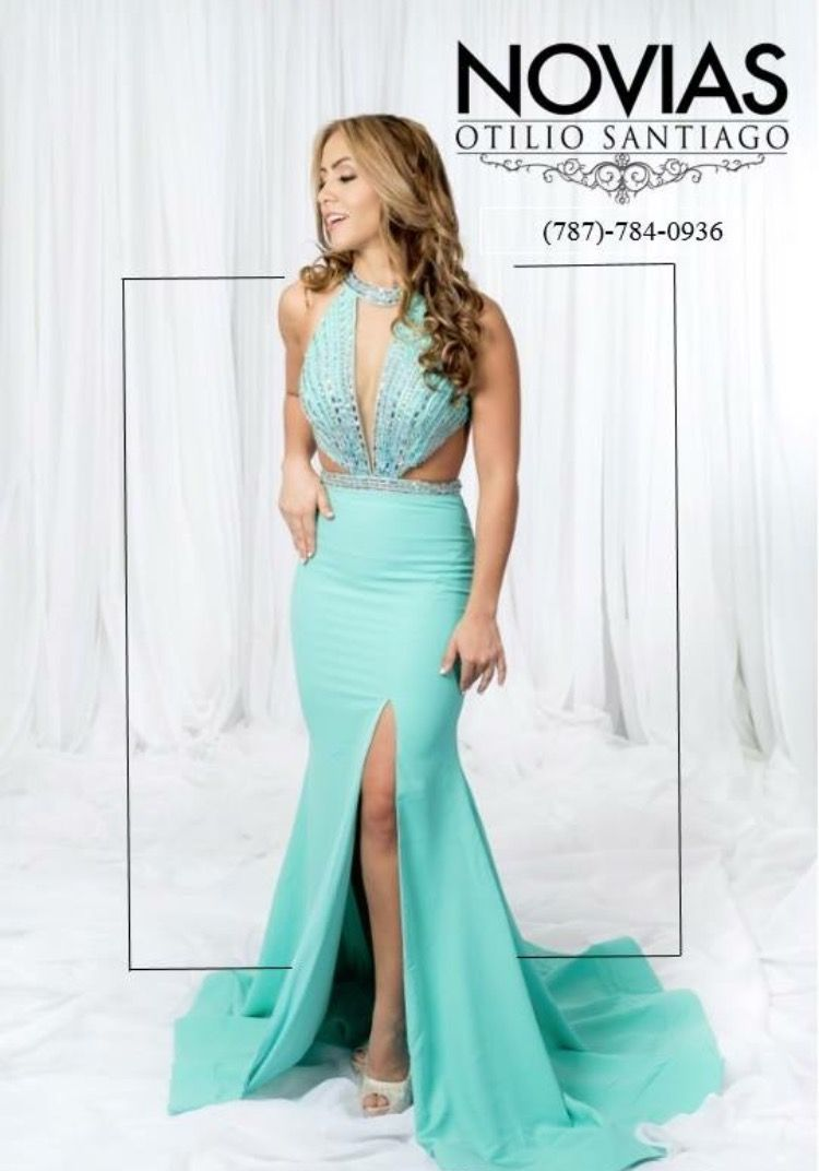 Outstanding Prom Dress Stores In Grand Rapids Mi Pattern - All ...