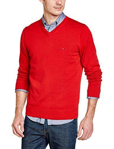 Men's SweaterTommy On JumpersMen Jmillionaire Hilfiger Pin By b7yvYf6g