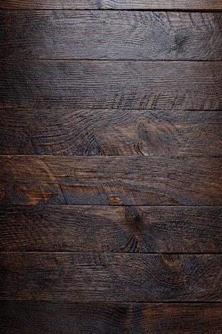 62 Dark Hardwood Floor Texture By Armandina Fusco Dekorasi Studio Kayu Wallpaper Iphone