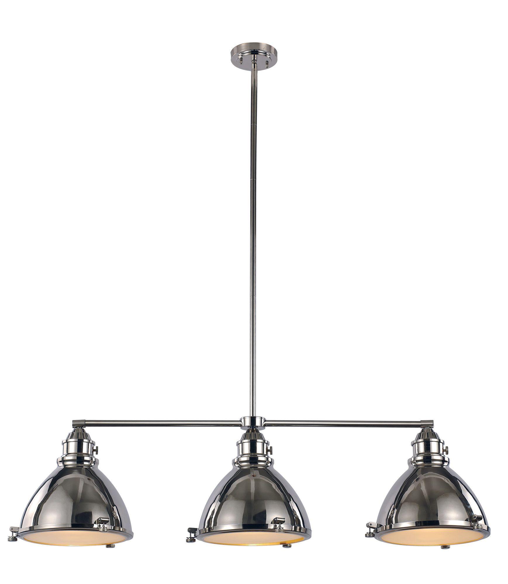 Transglobe lighting vintage light kitchen island pendant u reviews