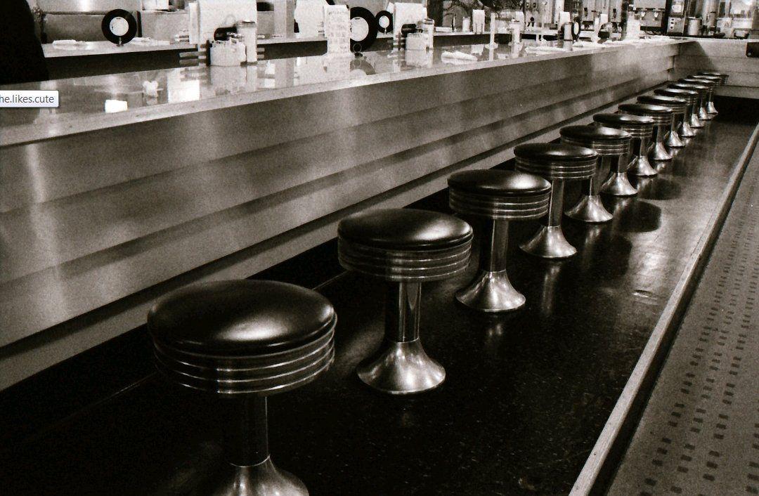 La Diner Boulder Colorado Boulderinn Restaurants Of