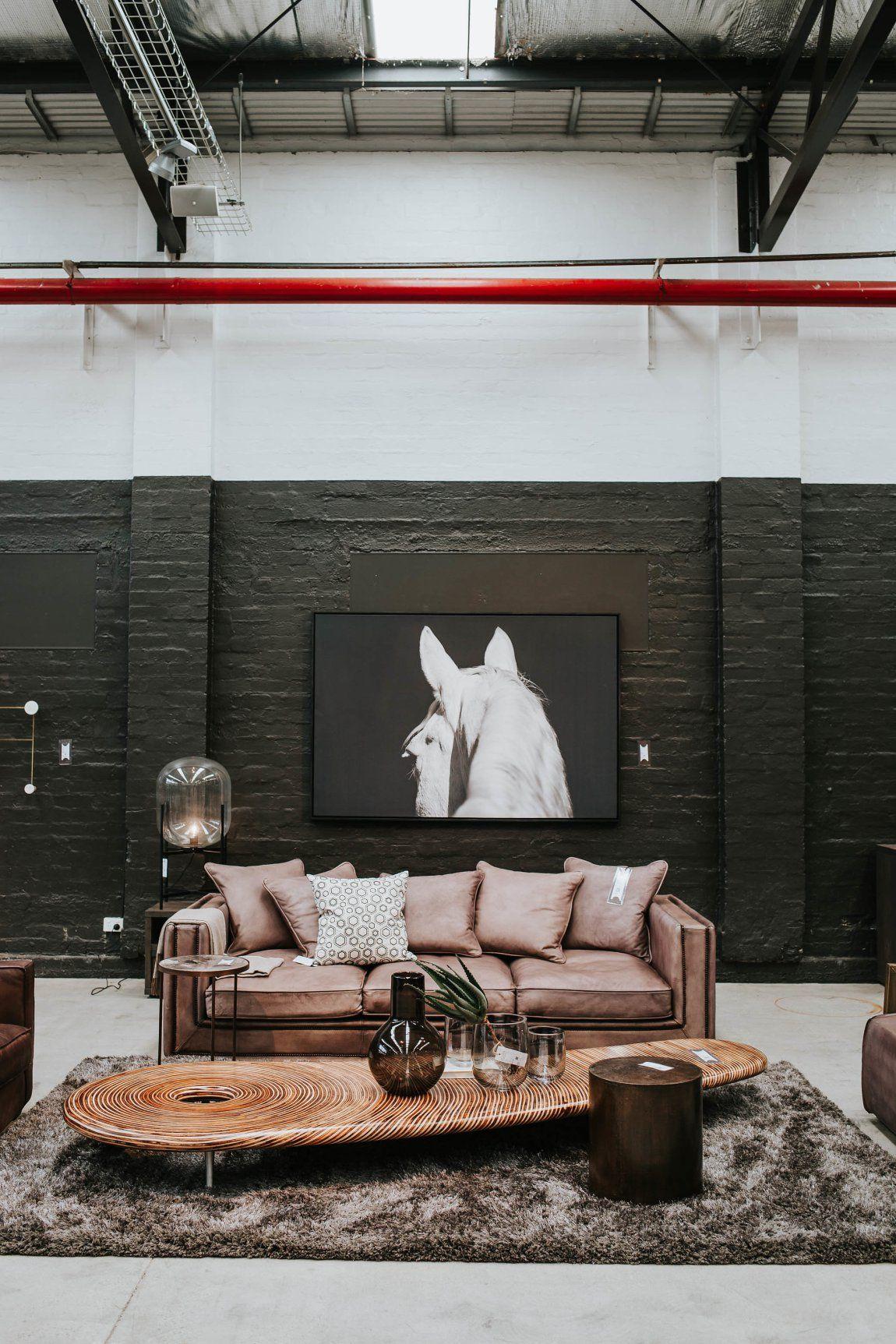 Admirable Melbourne Furniture Shop Weylandts Eco Friendly Ethical Home Interior And Landscaping Eliaenasavecom