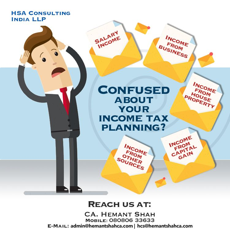 Let S Solve All Your Tax Related Confusions And Plan Your Income Tax Connect With Us Tax Incometax In Accounting Services Income Tax Corporate Accounting