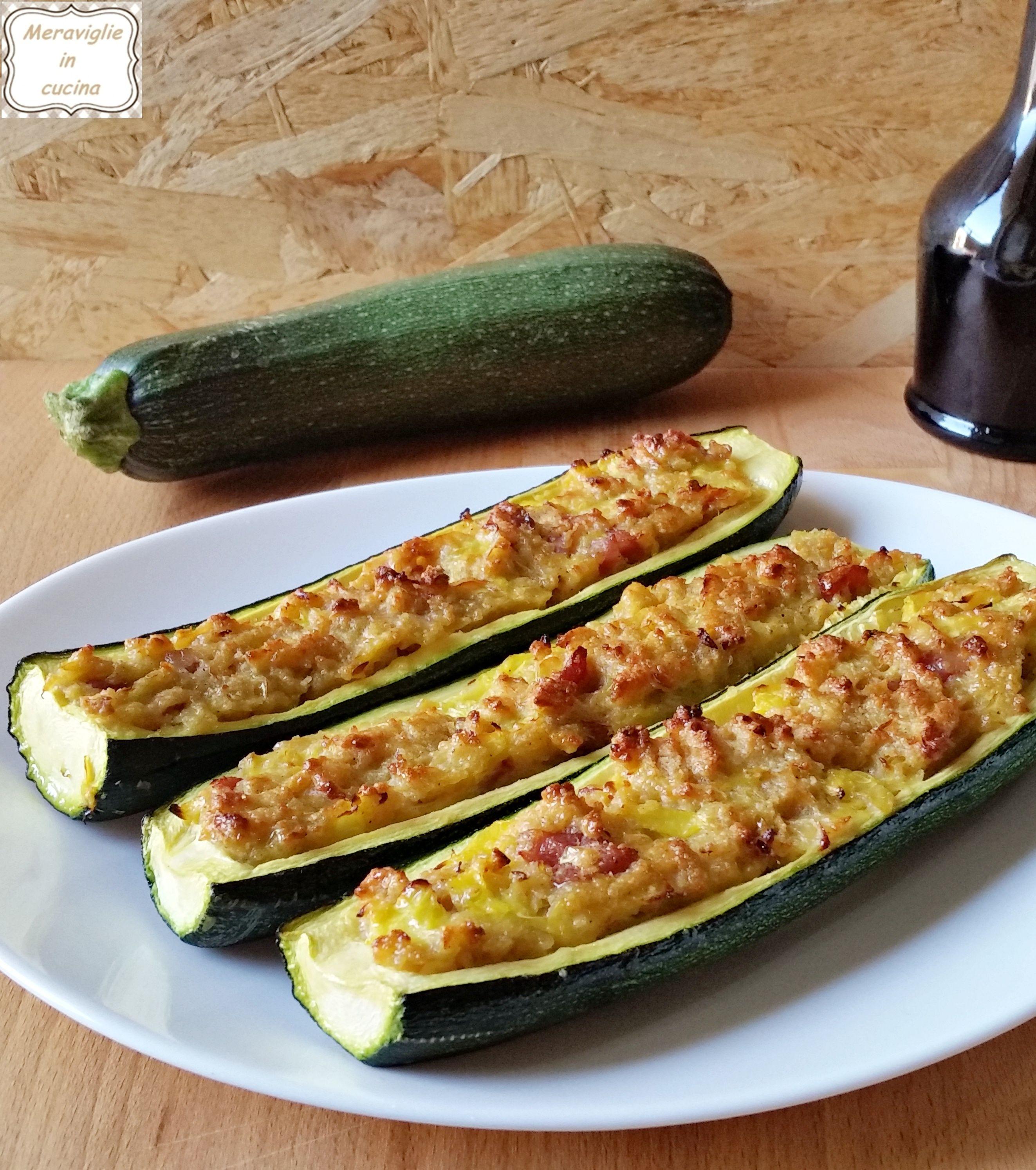 d22f27f15f201668585eea2f5ed37ec1 - Ricette Zucchini Ripieni