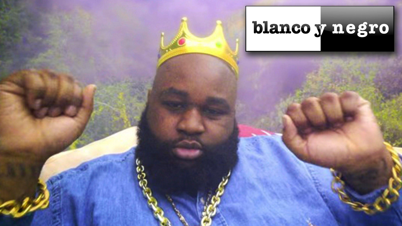 Yolanda Be Cool & DCUP – Soul Makossa (DJ Kone & Marc