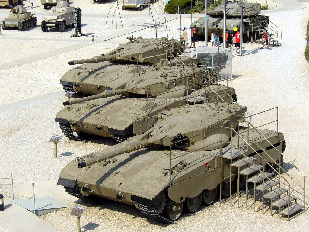 merkava 1 2 3 military military vehicles military. Black Bedroom Furniture Sets. Home Design Ideas