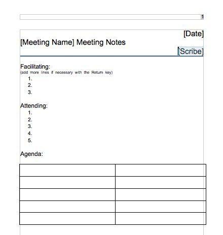 Pin By Abdullah Afif On Thinking Toolkit ادوات التفكير Meeting