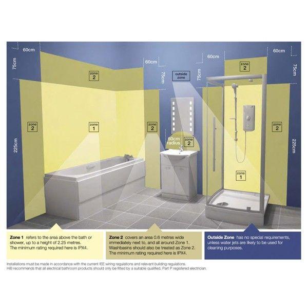 O.erre Bathroom Extractor Fans | Pinterdor | Pinterest | Extractor Fans And  Bathroom Designs