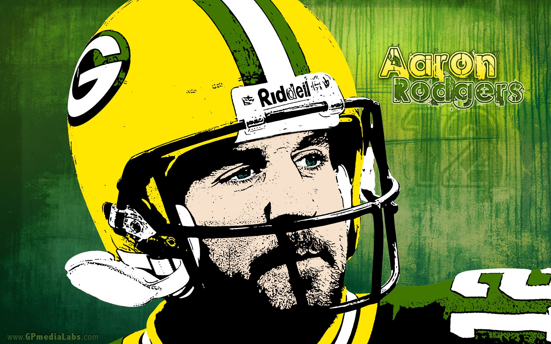 Green Bay Packers Glitter Graphics Wallpaper Packers Green Stores Logo Rodgers Aaron Graphics Green Bay Packers Green Bay Packers Wallpaper Green