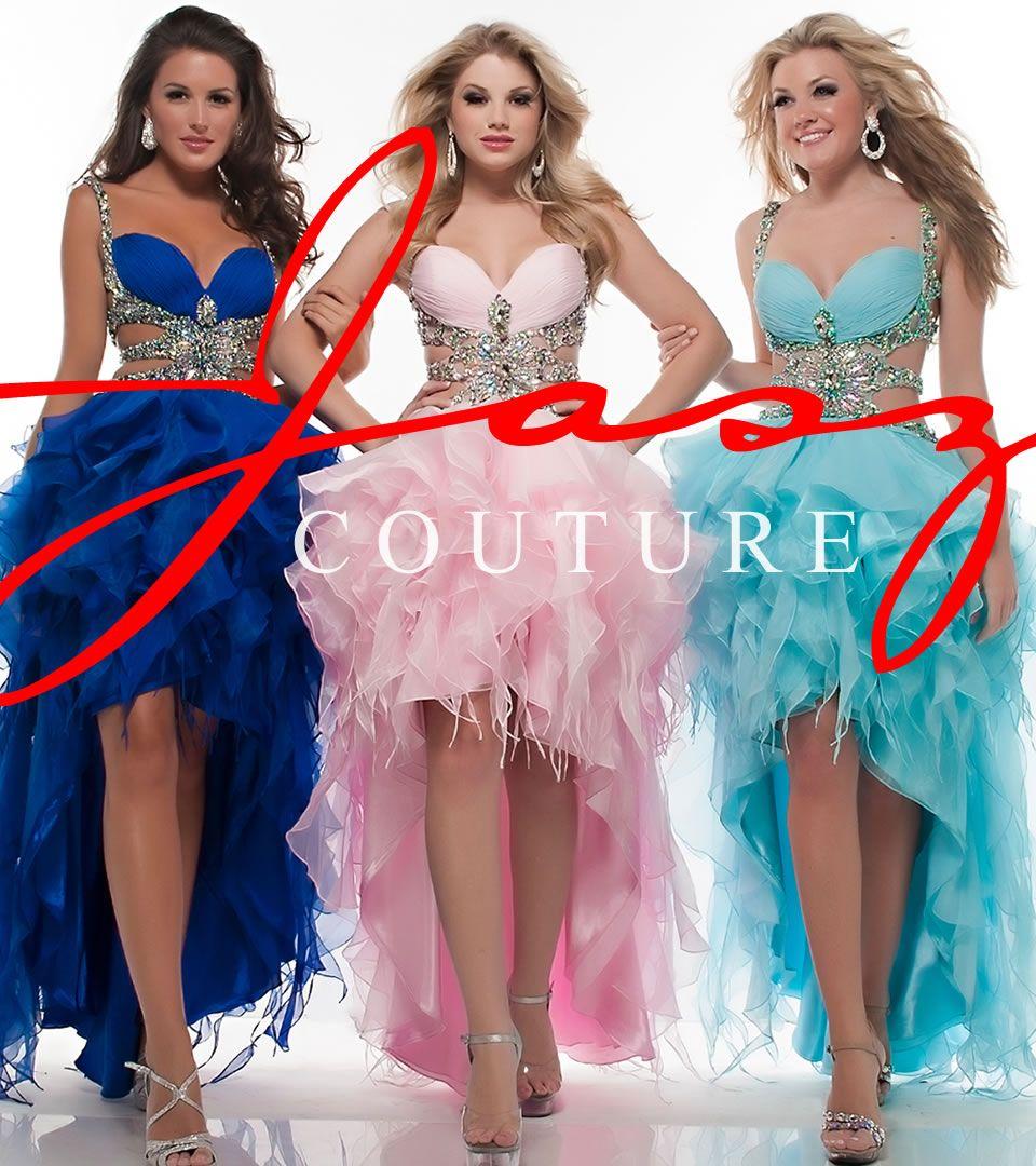 Excelente Redneck Prom Dresses Ideas Ornamento Elaboración ...