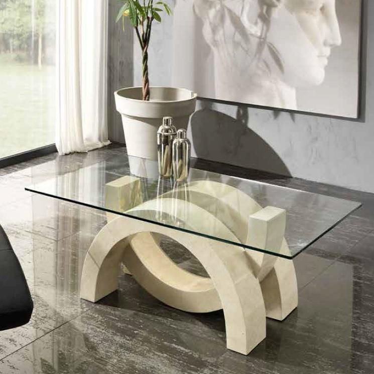 Tavolino Olimpia | ~⭐coffee table⭐♢~ | Pinterest | Tavolini ...