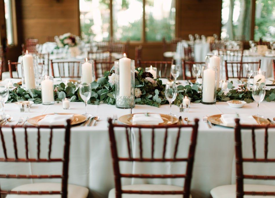 Get ready to swoon over this romantic lake michigan wedding lake get ready to swoon over this romantic lake michigan wedding junglespirit Image collections