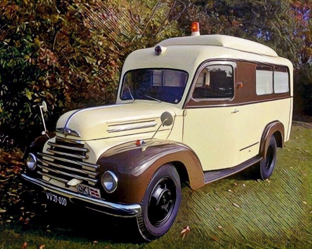 u002750s German Ford Van Turned C&er | Bring a Trailer & 50s German Ford Van Turned Camper | Bring a Trailer | Retromobiles ... markmcfarlin.com