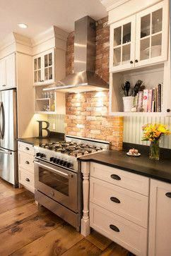 Kitchen Design Ideas Pictures Remodeling And Decor