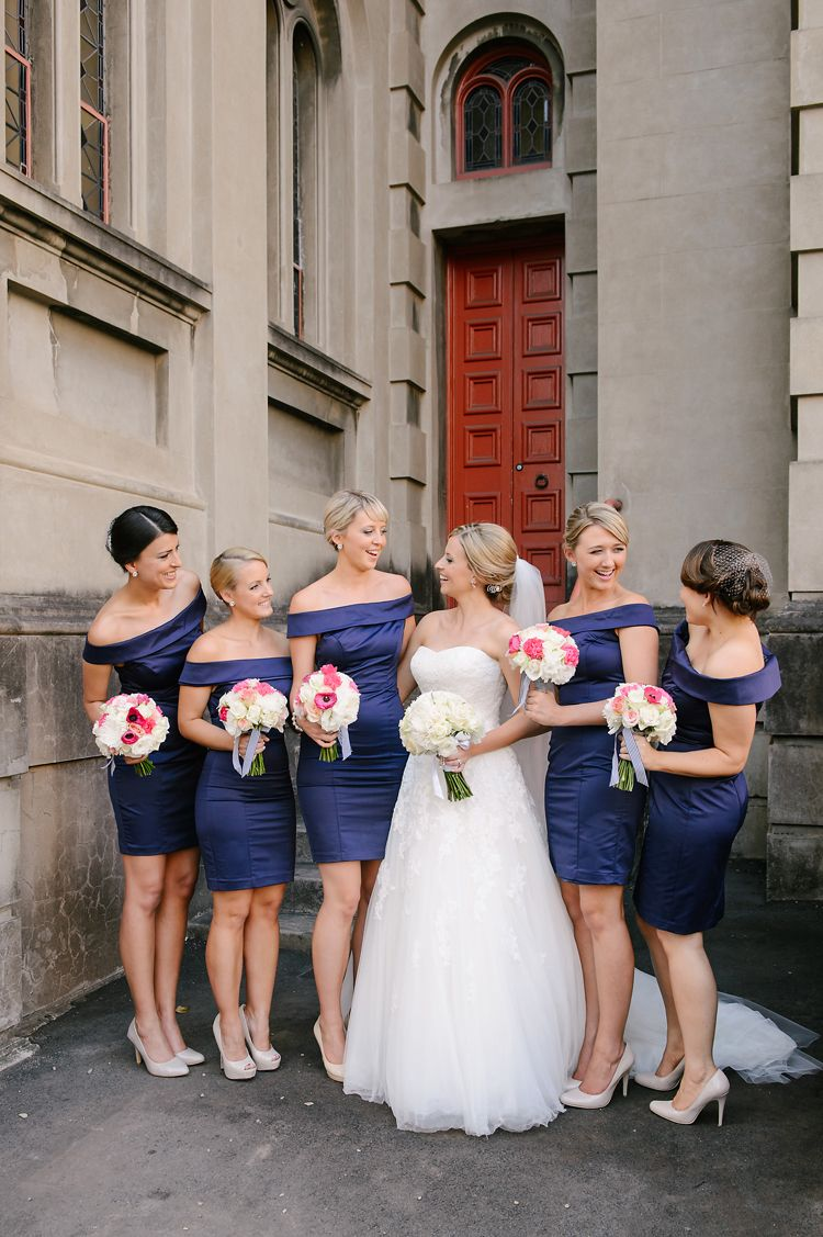 How to choose bridesmaid dresses what a treat pinterest how to choose bridesmaid dresses ombrellifo Gallery