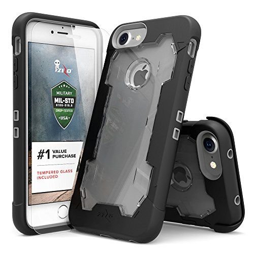 custodia uag iphone 6